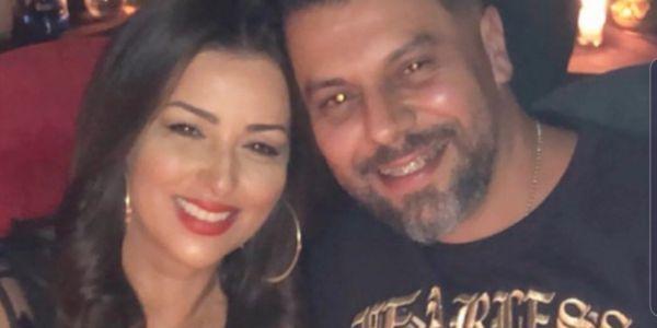 واخا داز الوقت على زواجها من مسلم.. امال صقر مازال كتهدر بالمعاني – تدوينة