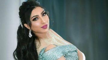 فين مشات ملايير الغنا.. دنيا باطمة باغا تبرع من فلوس مسابقات انستكَرام لصندوق كورونا -فيديو