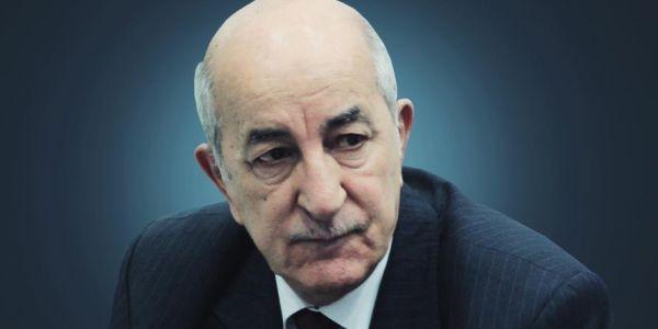 علاش المغرب تعطل ماطردش سفير الجزائر وسحب سفيرنا من عندهوم