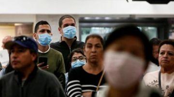 مرصد الشمال يدعو الحكومة إلى إجلاء المغاربة من ووهان الصينية وسفارة الرباط ببكين: ها شنو دارت الحكومة لتأمين الظروف الصحية للمغاربة