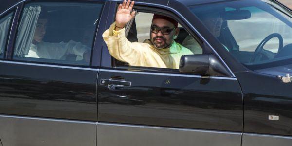 الصويرة تستعد لاستقبال الملك محمد السادس وسلطات المدينة في حالة استنفار