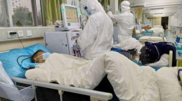 فيروس كورونا زرع الرعب فالناضور