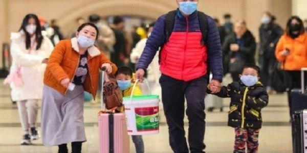"""فيروس """"كورونا"""".. رئيس الحكومة: كانسقو مع منظمة الصحة العالمية والأمور تحت السيطرة"""