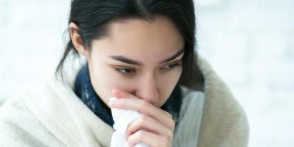 """ها هي أخطر أعراض """"الإنفلونزا"""" اللّي كتقدر تقتل"""