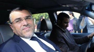 23,8% من الأسر المغربية كيشوفو أن وضعية حقوق الإنسان تدهورات