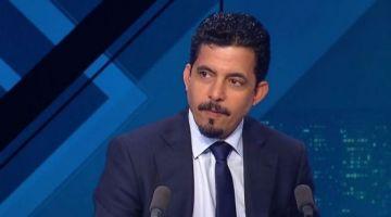 تعيينات جديدة للبوليساريو لمواجهة المغرب دوليا. ممثلهم فالاتحاد الأوروبي طار من بلاصتو بعد فشلها فالاتحاد الأوروبي