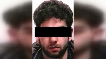 بوليس بلجيكا كيقلب على مغربي مخربقها جرائم واحكام