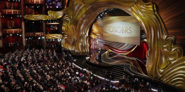 للعام الثاني على التوالي… حفل جوائز أوسكار 2020 بلا مقدم