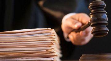 محاكمة رئيس ودادية متهم بالتحايل على اكثر من الف منخرط والتلاعب فسبعين مليار والضحايا بينهم مسؤولين كبار