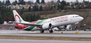 مديرية الطيران  المدني حدّات تاريخ الرحلات التجارية فالمغرب: ها وقتاش غادي تبدا