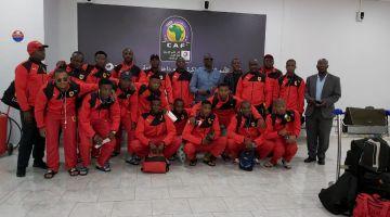 انگولا والموزمبيق لي فحِلف جنوب إفريقيا تخلاو عليها وجاو للعيون يشاركو فكأس إفريقيا بالعيون