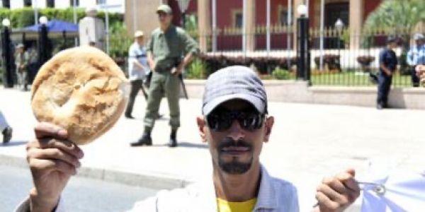 مندوبية التخطيط : هذه هي توقعات الاسر المغربية على المعيشة و البطالة