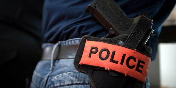 خنيفرة: البوليس حلوا لغز سرقة صاكا و شركة ديال برلماني