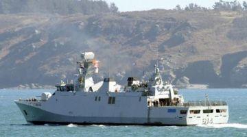 """رغم الضغوط الإسبانية.. البرلمان المغربي يتجه للمصادقة على """"ترسيم"""" الحدود البحرية"""