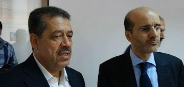 الأزمي على رجوع شباط: ماخايفش من المنافسة السياسية.. بالعكس غادي تسهال بزاف