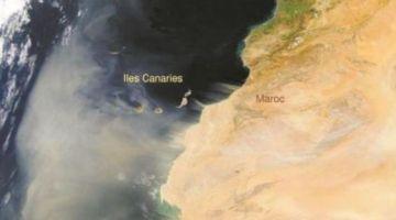 ساعات قبل التصويت.. حكومة الكناري كتراقب خطوة المغرب فترسيم الحدود البحرية