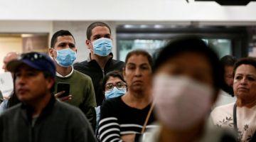 """أول دولة أوروبية وصلها الفيروس.. فرنسا سجلات حالات إصابة بفيروس """"كورونا"""" والخوف وسط البلاد"""