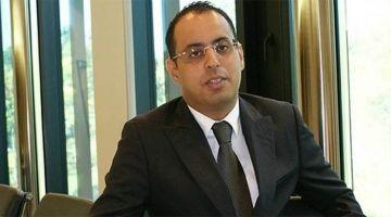 رئيس الإتحاد الموريتاني لكرة القدم : فرحان بوجودي فالعيون بين أهلي والمغرب عودنا على التنظيم الجيد