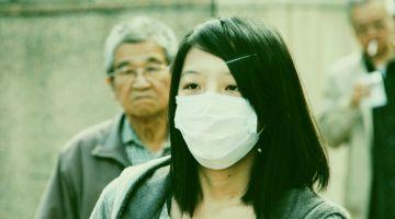 """إصابة سائحة شينوية بفيروس """"كورونا"""" ف الشاون، مندوب الصحة ل""""كود"""": هذي نزلة برد عادية وحالتها غير مقلقة"""