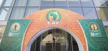 الكاف حدد رسميا مواعيد ماتشات الوداد والرجاء فعصبة الأبطال الإفريقية