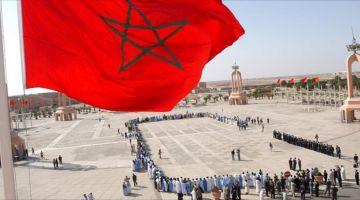 ضربة للبوليساريو. الحكومة الاسبانية: ما عندنا علاقة بالصحرا من 1976 والأمم المتحدة شاهدة