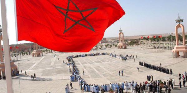 اليونان: مبادرات المغرب فالصحرا عندها مصداقية