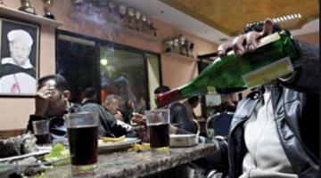 شاف بللي القضية مامسلكاش.. والي مراكش صدر قرار منع بيع الشراب ولغاه فأقل من 24 ساعة