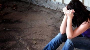 فاس.. اختطاف تلميذة قاصر من حدا ثانوية مولاي اسليمان ومحاولة اغتصابها