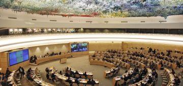 عاجل. ها مضامين قرار مجلس الأمن ديال الصحرا لي تصادق عليه ومدد ولاية المينورسو لعام