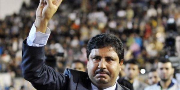 تأجيل محاكمة حامي الدين لاستدعاء مصفي مكتب المنسق السابق لهيئة الدفاع