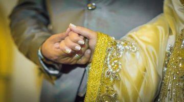 الجدارمية د ميدلت دخلو على دار عروسين ولقاو اكثر من 40 واحد معروض قبل العرس