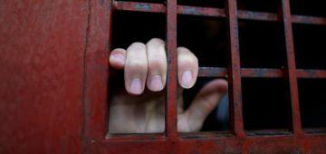 آسفي.. 20 عام ديال الحبس للخدامة المتهمة بتسميم سويسرية وراجلها بسباب الانتخابات