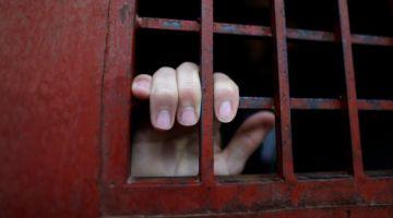 مندوبية السجون: سجين بوركايز ما لقاو فيه كورونا فيروس ورجع للحبس