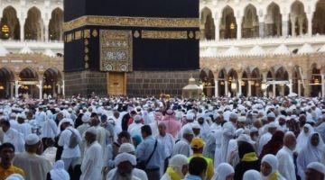 """كيفاش غادي يدوز حج المغاربة مع """"كُورُونَا"""" فيروس.. الوزير التوفيق لـ""""كود"""": السلطات السعودية هي المسؤولة وكتعرف شغالها"""