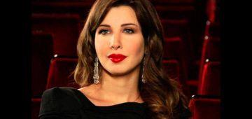 """بعد انفجارات بيروت… نانسي عجرم دارت أول حفل ف """"تيك توك"""" – فيديو"""