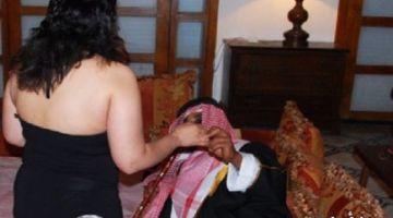 خاص: تطورات مثيرة ف قضية المنقبة اللّي استغلها سعودي جنسيا وتزوج بها بالفاتحة.. الضحية قدمات تنازل للمتهم ودفاعها يشكك فيه