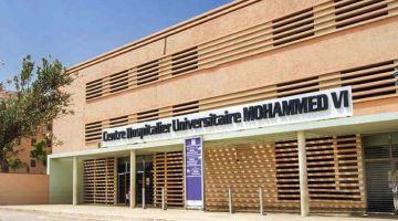 """مسؤولة فالمستشفى الجامعي فمراكش كتوضح ل""""كود"""" حقيقة إخضاع فرنسية للحجر بسبب """"كورونا"""""""