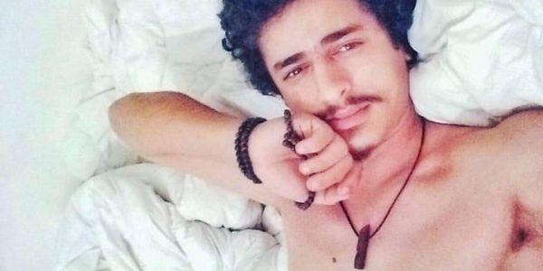 عاجل. بيدار اللي متهم باغتصاب الصحافية تشد وداروه فالحراسة النظرية