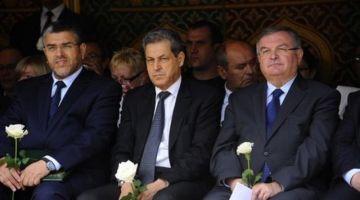 """لعنصر لـ""""كود"""": الخلاف بين الأغلبية على تجريم """"الإثراء غير المشروع"""" شكلي وفيه جوج آراء"""