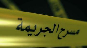 الإعدام لشخصين ذبحو متشرد ف آسفي وقطعو جهازو التناسلي