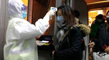 """حصيلة كورونا فالمغرب: 21 حالة مشتبه بها.. ومسؤول بوزارة الصحة لـ""""كود"""": مزال مدخلش الفيروس"""