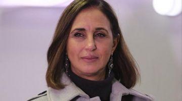 """""""القهرة"""" لا تليق بنبيلة منيب! في حاجة مسيرة الجبهة الاجتماعية المغربية إلى مقهورين حقيقيين"""