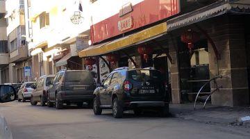 """انطلاق محاكمة السيدة اللّي نشرات إشاعة على وجود """"كُورُونَا"""" فيروس ف مطعم صيني بفاس"""