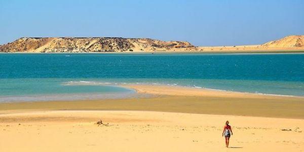 الداخلة دخلات تصنيف أفضل عشر وجهات سياحية فالعالم