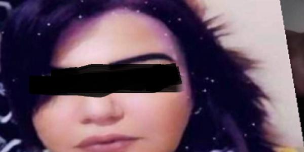 عاجل.. الحكم بالإعدام على اللي اغتصب حنان وقتلها