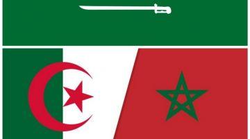 """تحالفات إقليمية جديدة.. تنافس """"استخباراتي"""" ودبلوماسي بين الجزائر والمغرب"""