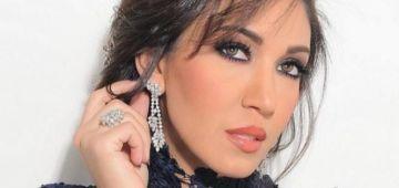 أسماء لمنور غادي تخرج أغنية مغربية جديدة اللي صوراتها فيديو كليب ف مراكش – فيديو
