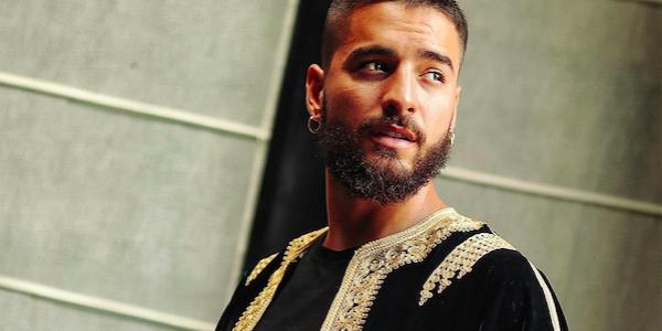 فعيد الحب. مالوما جدد الحب ديالو للمغرب وقال قدام الملايين: كنحس براسي تولدت فيه -فيديو