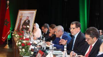 الحكومة: نسبة البطالة ف المغرب انخفضات من 9.5 إلى 9.2 في المائة بين العام الفايت و2020