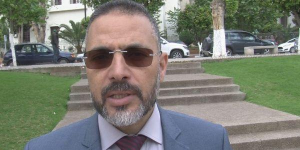 قاضي التحقيق اطلق رئيس جماعة صفرو بكفالة د10 مليون ونائبو ب5 مليون